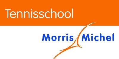 Tennisschool Morris Michel