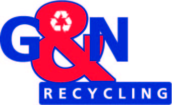 G&N Recycling